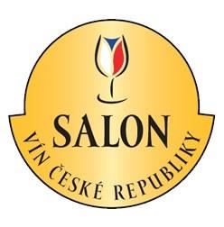 oceneni_salon_vin.jpg