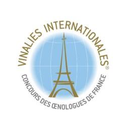 oceneni_vinalies_paris.jpg