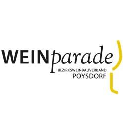 oceneni_wein_parade_poysdorf.jpg