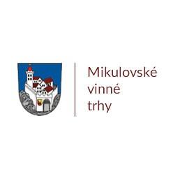 oceneni-mikulovske-vinne-trhy.jpg