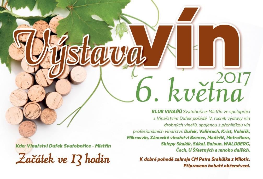 vystava-vin-svatoborice-mistrin.jpg