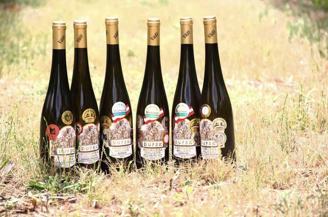 kolekce-panenskych-vin.jpg