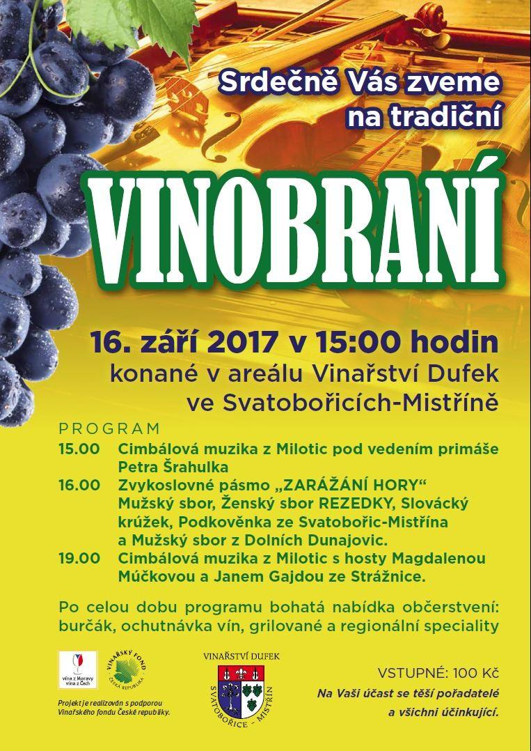 vinobrani_dufek.jpg