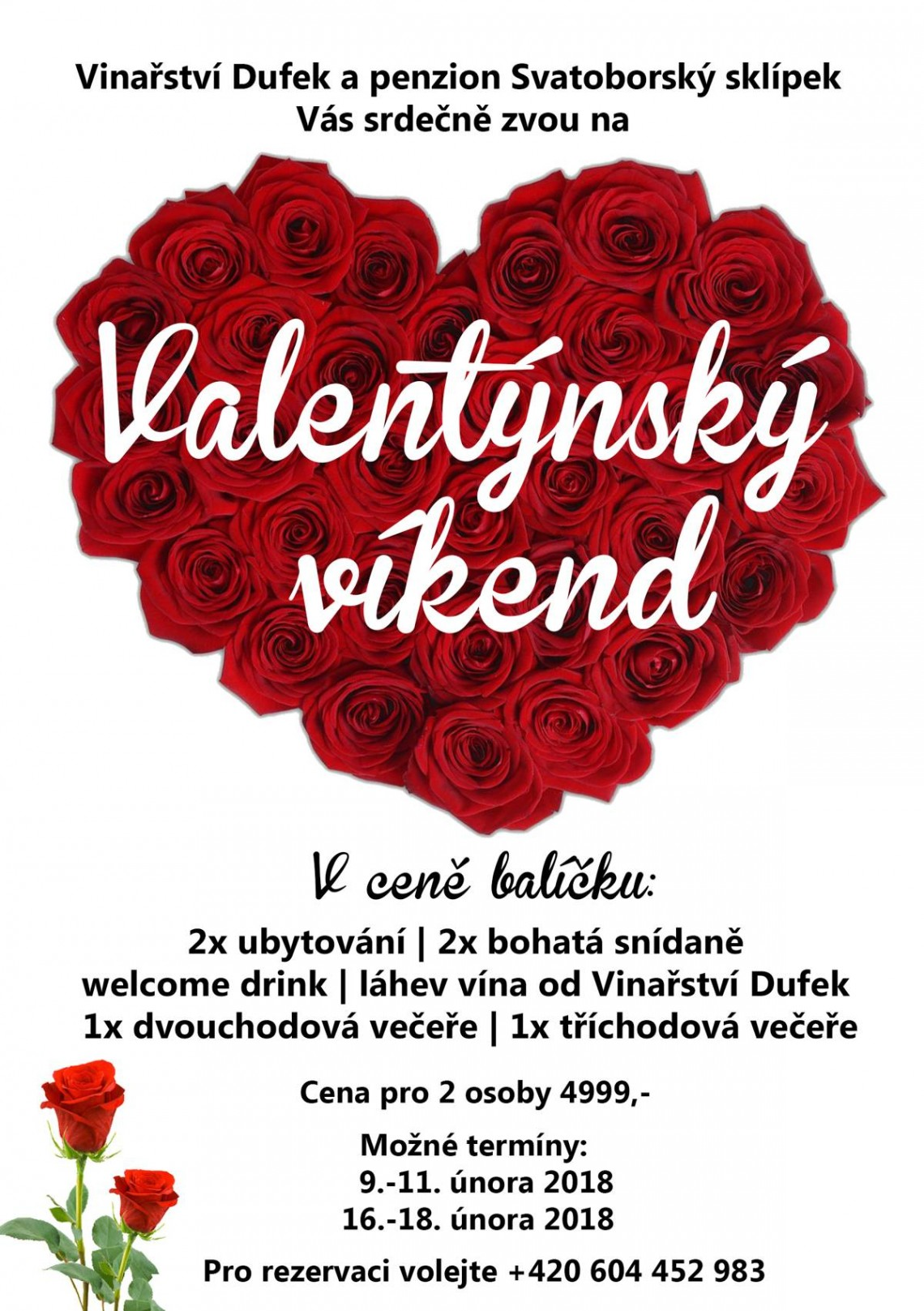 valentynsky-vikend-ve-vinarstvi.jpg