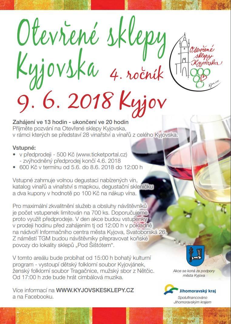 otevrene-sklepy-kyjovska-4-rocnik-plakat.jpg