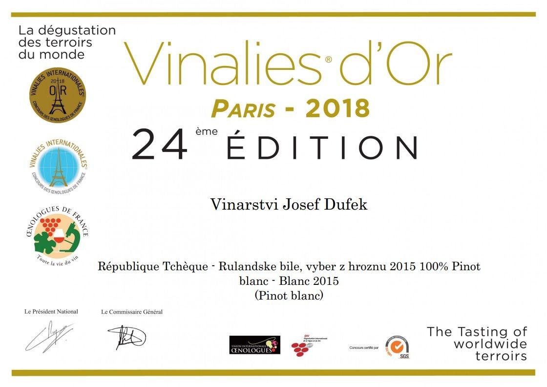 vinalies_diplom_vinarstvi_dufek.jpg