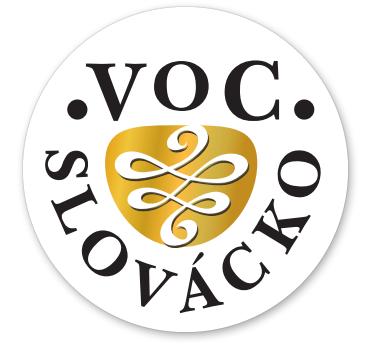 voc_slovacko_medaile.png