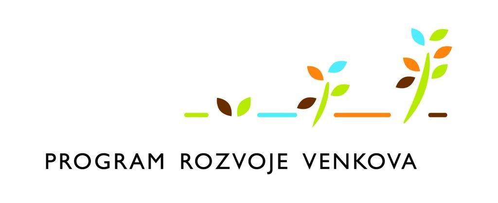 logo_prv_small.jpg