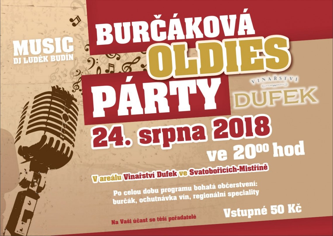 plakat_burcakova_oldies_party_dufek.jpg