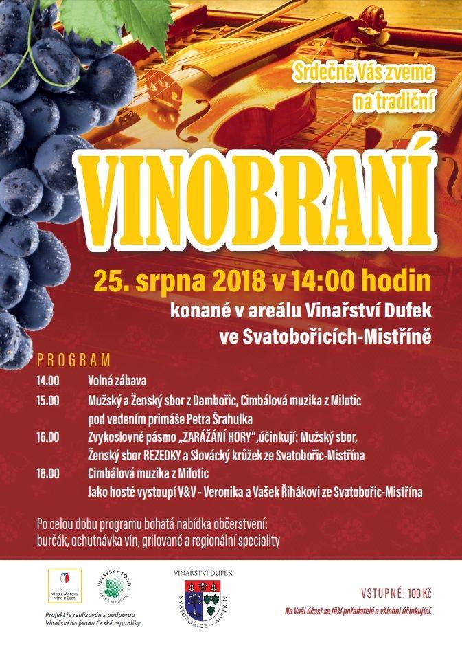 plakat_vinobrani_dufek.jpg