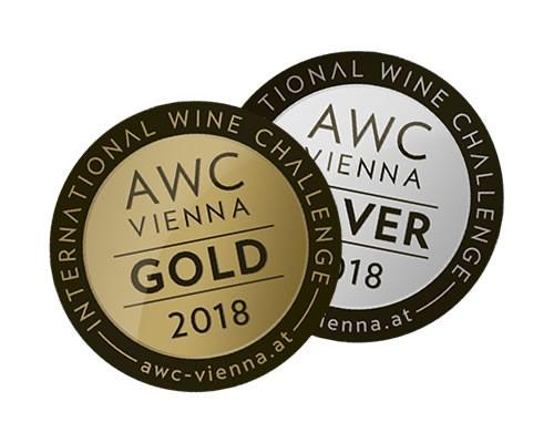 awc_medaille2018.jpg