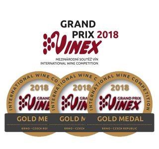grandprix-vinex.jpg
