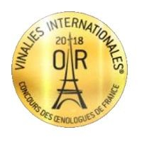 vinalies-internationales-paris.jpg
