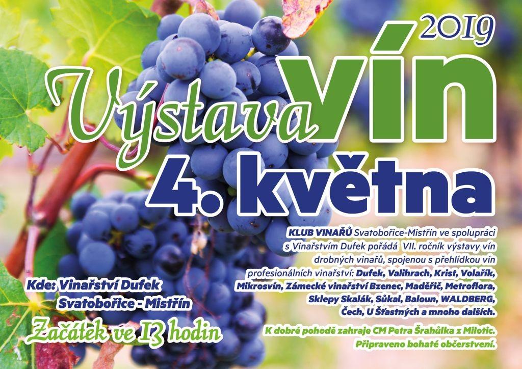 vystava_vin_2019_svatoborice-mistrin.jpg